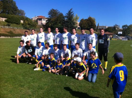 coupe de france.chassieu.13