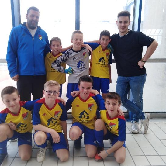 PHOTO GRU11 TOURNOI DU RF42 21 DEC 2019