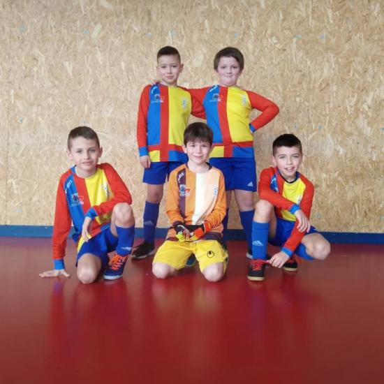 PLATEAU U9 GROUPE FILERIN1